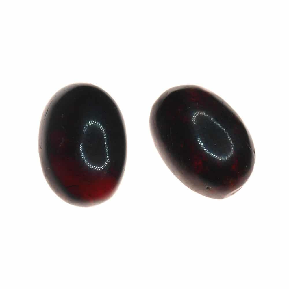 Ambres Mexique ovales cabochons 20x14.5mm 7.13gr_AMB_015 et 016_002