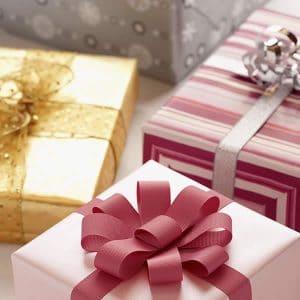 Carte cadeau La Bizouterie